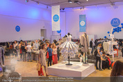 Modepalast - Kunsthaus - Fr 08.05.2015 - 12