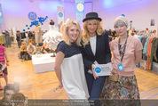 Modepalast - Kunsthaus - Fr 08.05.2015 - Liane SEITZ, Onka TAKACS, N KEPPLINGER123