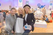Modepalast - Kunsthaus - Fr 08.05.2015 - May-Britt ALROE-FISCHER, Liane SEITZ, Onka TAKACS124