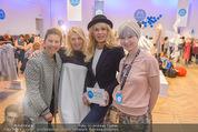 Modepalast - Kunsthaus - Fr 08.05.2015 - May-Britt ALROE-FISCHER, Liane SEITZ, Onka TAKACS, N KEPPLINGER125