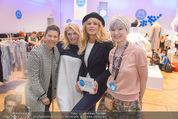 Modepalast - Kunsthaus - Fr 08.05.2015 - May-Britt ALROE-FISCHER, Liane SEITZ, Onka TAKACS, N KEPPLINGER126