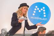 Modepalast - Kunsthaus - Fr 08.05.2015 - Onka TAKACS13