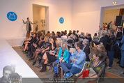 Modepalast - Kunsthaus - Fr 08.05.2015 - 135