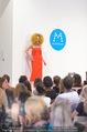 Modepalast - Kunsthaus - Fr 08.05.2015 - 140