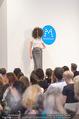Modepalast - Kunsthaus - Fr 08.05.2015 - 143