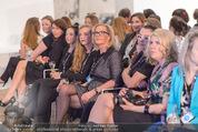 Modepalast - Kunsthaus - Fr 08.05.2015 - 155