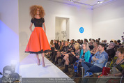 Modepalast - Kunsthaus - Fr 08.05.2015 - 162