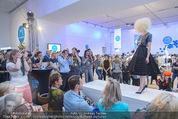Modepalast - Kunsthaus - Fr 08.05.2015 - Modenschau165