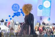 Modepalast - Kunsthaus - Fr 08.05.2015 - 169