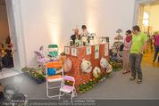 Modepalast - Kunsthaus - Fr 08.05.2015 - 17