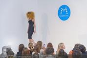 Modepalast - Kunsthaus - Fr 08.05.2015 - 179