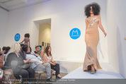 Modepalast - Kunsthaus - Fr 08.05.2015 - 190