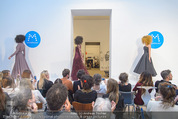 Modepalast - Kunsthaus - Fr 08.05.2015 - 194