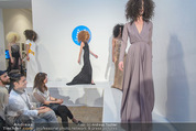 Modepalast - Kunsthaus - Fr 08.05.2015 - Modenschau202