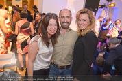 Modepalast - Kunsthaus - Fr 08.05.2015 - Sabine KARNER, Marcus und Eva WILD203