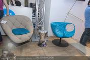 Modepalast - Kunsthaus - Fr 08.05.2015 - 206