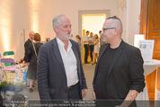 Modepalast - Kunsthaus - Fr 08.05.2015 - 212