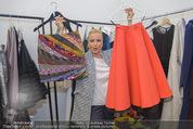 Modepalast - Kunsthaus - Fr 08.05.2015 - Verena SCHEITZ215