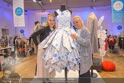 Modepalast - Kunsthaus - Fr 08.05.2015 - Verena SCHEITZ, Lilian KLEBOW225