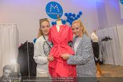 Modepalast - Kunsthaus - Fr 08.05.2015 - Verena SCHEITZ, Lilian KLEBOW227