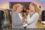 Modepalast - Kunsthaus - Fr 08.05.2015 - Verena SCHEITZ, Lilian KLEBOW228