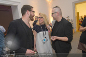 Modepalast - Kunsthaus - Fr 08.05.2015 - 229