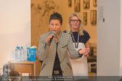 Modepalast - Kunsthaus - Fr 08.05.2015 - May-Britt ALROE-FISCHER, Liane SEITZ23