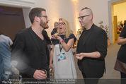 Modepalast - Kunsthaus - Fr 08.05.2015 - 230