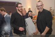Modepalast - Kunsthaus - Fr 08.05.2015 - 231