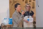 Modepalast - Kunsthaus - Fr 08.05.2015 - May-Britt ALROE-FISCHER, Liane SEITZ24