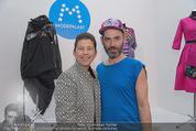 Modepalast - Kunsthaus - Fr 08.05.2015 - 238