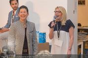 Modepalast - Kunsthaus - Fr 08.05.2015 - May-Britt ALROE-FISCHER, Liane SEITZ27