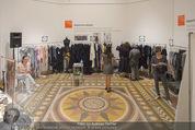 Modepalast - Kunsthaus - Fr 08.05.2015 - 33