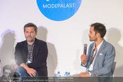 Modepalast - Kunsthaus - Fr 08.05.2015 - 43