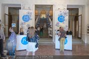 Modepalast - Kunsthaus - Fr 08.05.2015 - 45
