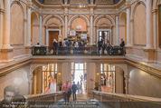 Modepalast - Kunsthaus - Fr 08.05.2015 - 5