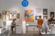 Modepalast - Kunsthaus - Fr 08.05.2015 - 67