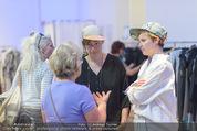 Modepalast - Kunsthaus - Fr 08.05.2015 - 68