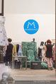 Modepalast - Kunsthaus - Fr 08.05.2015 - 70