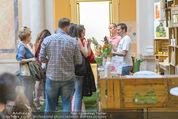 Modepalast - Kunsthaus - Fr 08.05.2015 - 75
