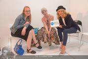 Modepalast - Kunsthaus - Fr 08.05.2015 - 8