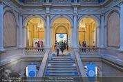Modepalast - Kunsthaus - Fr 08.05.2015 - 86