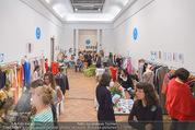 Modepalast - Kunsthaus - Fr 08.05.2015 - 88