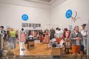 Modepalast - Kunsthaus - Fr 08.05.2015 - 90
