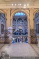 Modepalast - Kunsthaus - Fr 08.05.2015 - 95