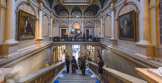 Modepalast - Kunsthaus - Fr 08.05.2015 - 96