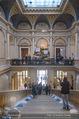Modepalast - Kunsthaus - Fr 08.05.2015 - 97