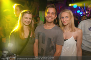 Out of Control - Melkerkeller - Sa 09.05.2015 - 13