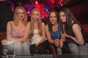 Out of Control - Melkerkeller - Sa 09.05.2015 - 16