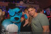Out of Control - Melkerkeller - Sa 09.05.2015 - 57